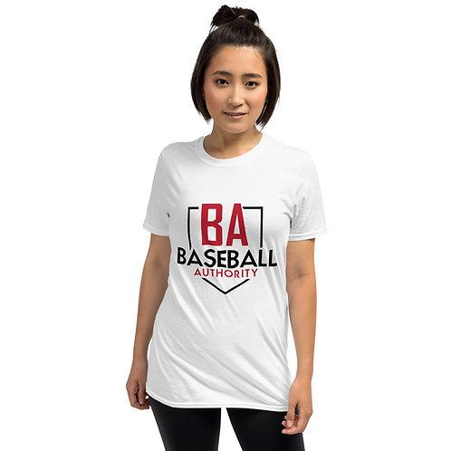 BA T-Shirt