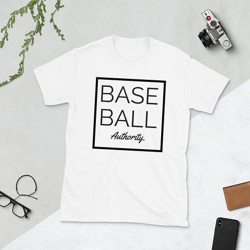 BASE-BALL T-Shirt