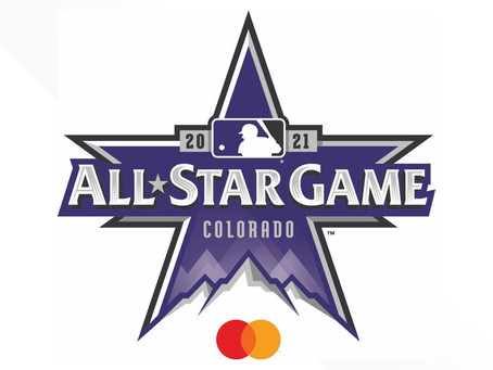 Our MLB All Star Game Ballot