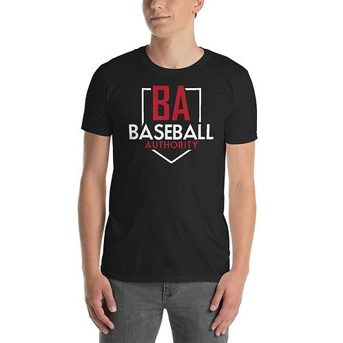 Baseball Authority Modern