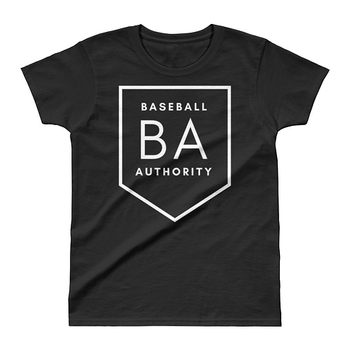 Baseball Authority Original