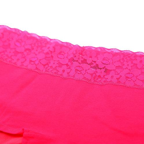 Pinky Neon
