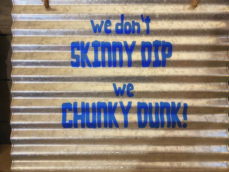 Chunky Dunk.jpg
