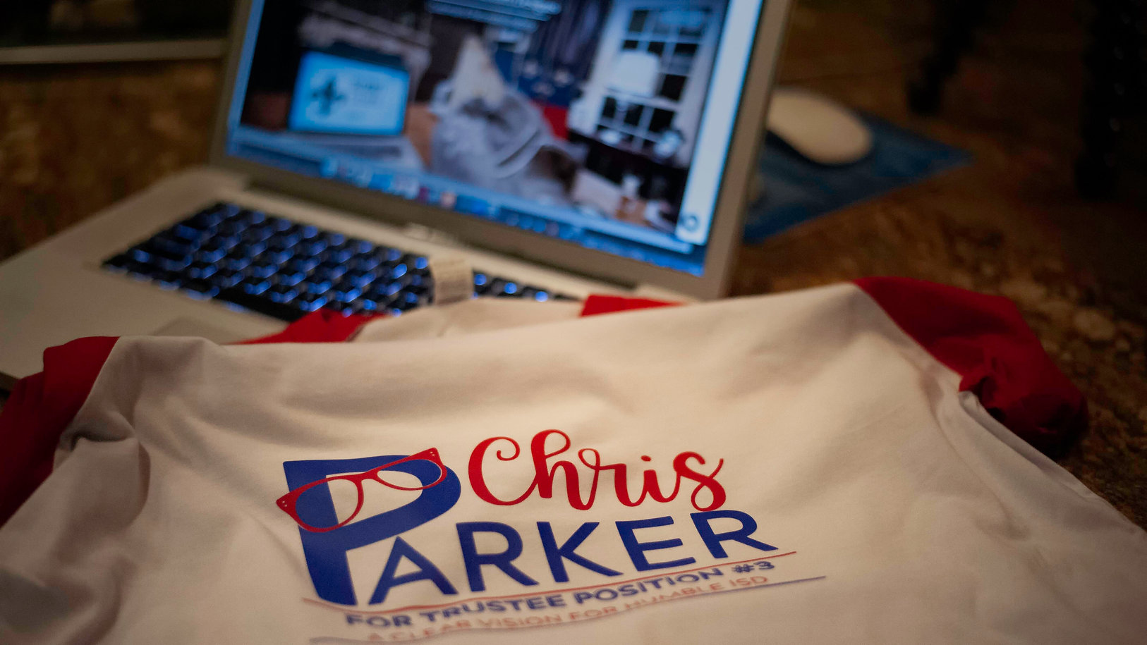 Chis Parker for School Board.jpg