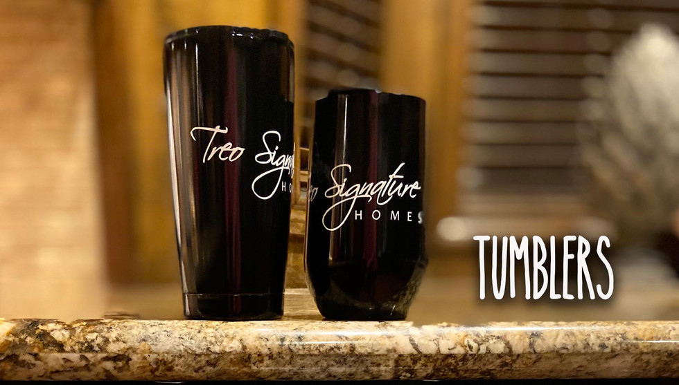 Custom Gifts Houston - A unique variety & hand-crafted design