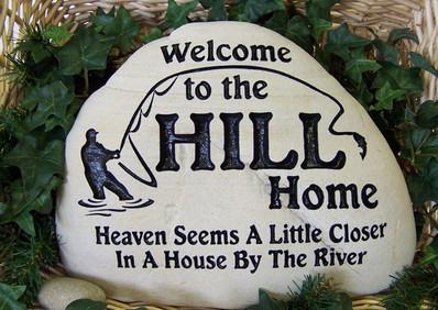 hill home.jpg