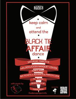 black tie poster 1.6 FINISHED.jpg