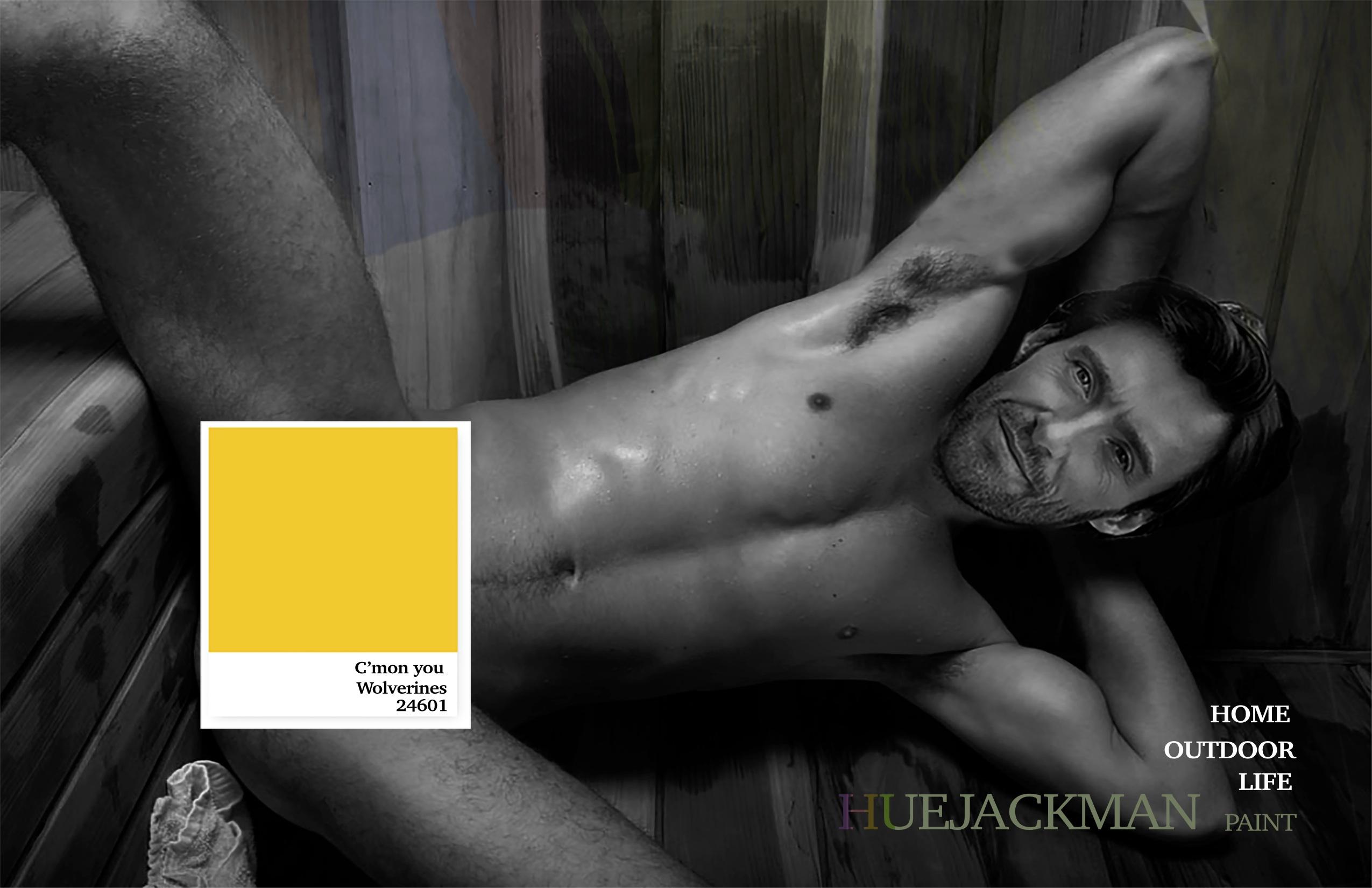sexy hue jackman add.jpg