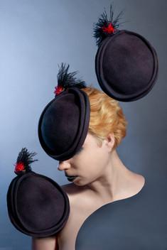 hat-2-fixed-IMG_4117-Edit.jpg