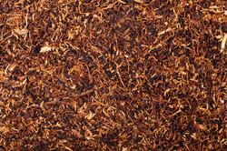 Mixed Tobacco