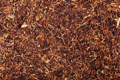 Tobacco & Vanilla Fragrance Oil