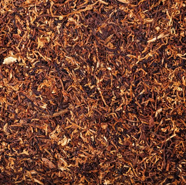 טבק, תחליפים ונלווים