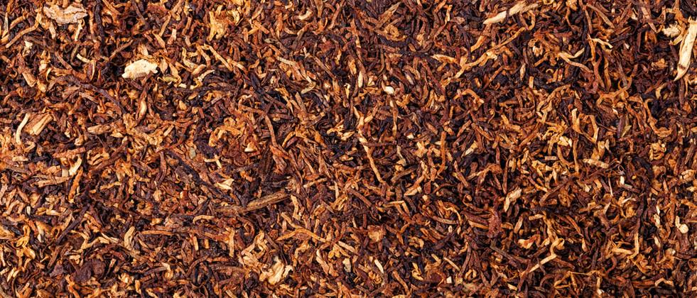 Karışık Tütün