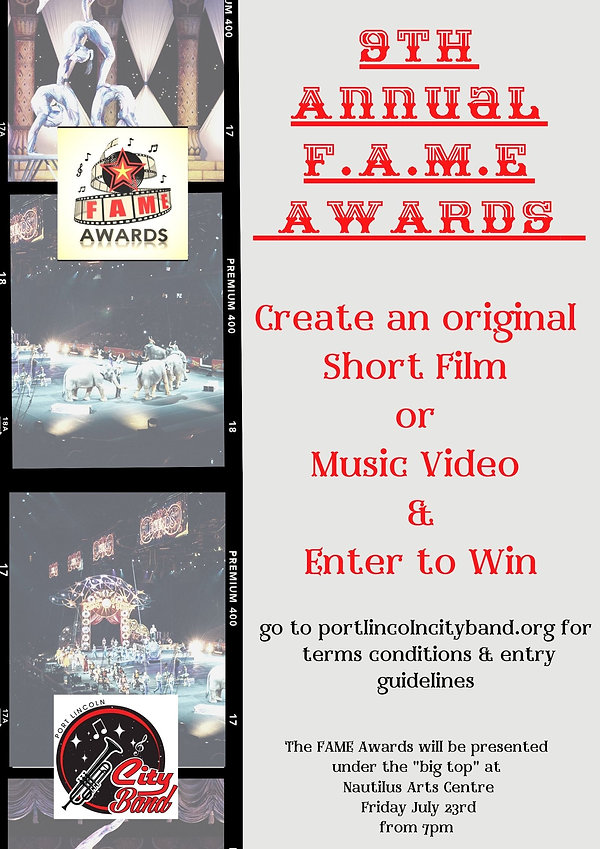 FAME Call for Entries 2020.jpg