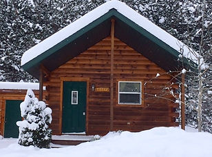 Cabin-5-Cedar.jpg