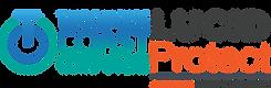 Logo TCC LP.png