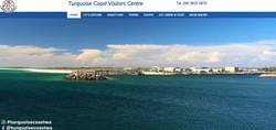 Turquoise Coast Visitors Centre