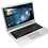 Thumbnail: Leader Companion 342 Ultraslim , 13.3' Full HD, Intel i5-8350U, 8GB, 240GB SSD,