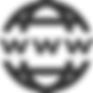 website-png-domain-icon-512.png