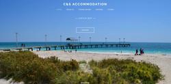 C&S Accommodation