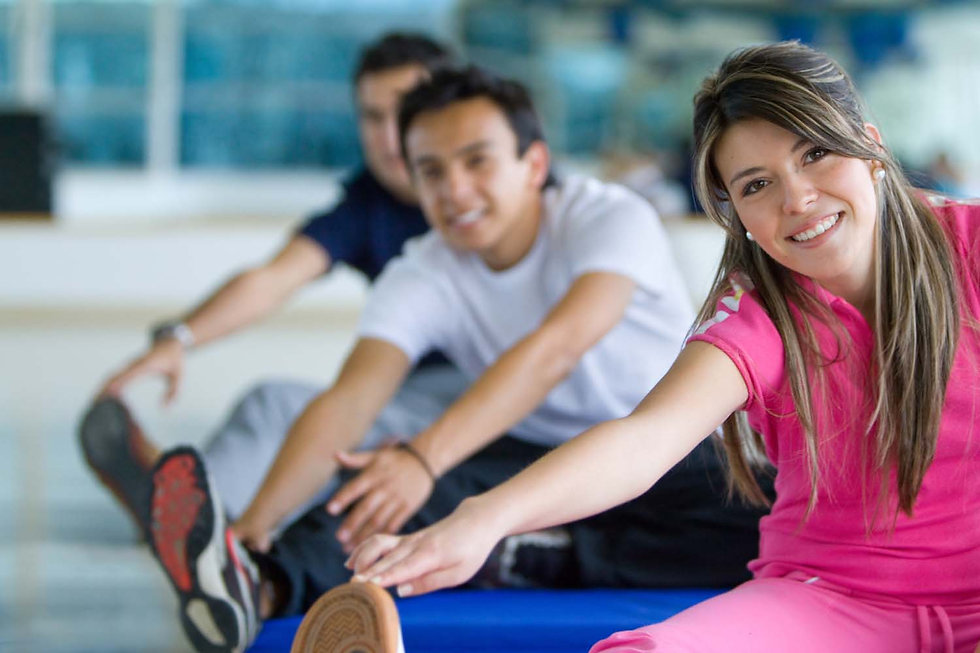 Physiotherapy-2.jpg