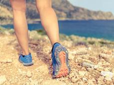 Orthotics & Foot Pain