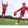 Pre-season Training & Young Athletes