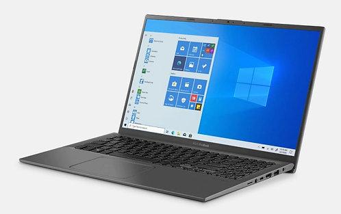 "Asus VivoBook 15 15.6"" FHD Intel i3-1005G1"