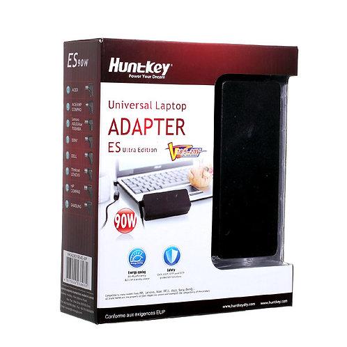 Huntkey 90W Universal Laptop Charger 90W