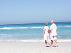 GLA:D Program Hip & Knee Osteoarthritis
