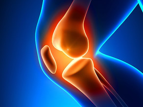 Knee Pain & Surgery – What's the Right Call?