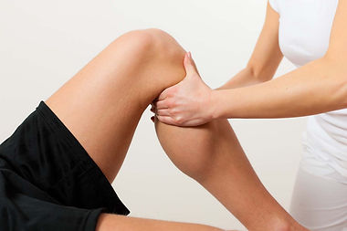 physiotherapy-103.jpg