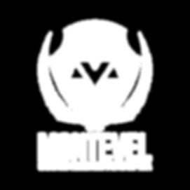 Brand-MonteVel(Editable)-10.png