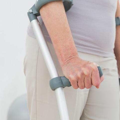 Crutches-1.jpg