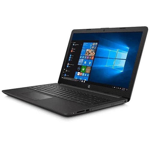 "HP 250 G7 15.6"" HD Intel Celeron"