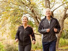 Seniors & Healthy Ageing Programs