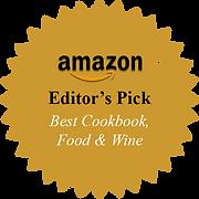Amazon award white.png
