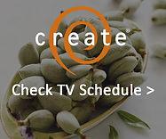 CreateLink.jpg