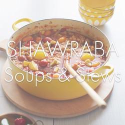 shawraba