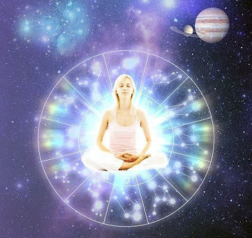 Age of Aquarius Final Activation Dec.21 - global  meditation / Promo video by Sisterhood of the Rose