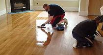 Connecticut, american wood, hardwood refinishing, wood sanding, hardwood floors, hardwood costs, wood floor, oak sanding, oak refinishing, hardwood floor refinishing ct