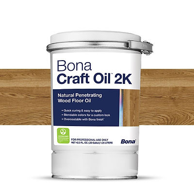 Bona Craft Oil Can.jpg