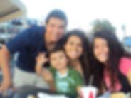 David Family2.灪g蜌.jpg