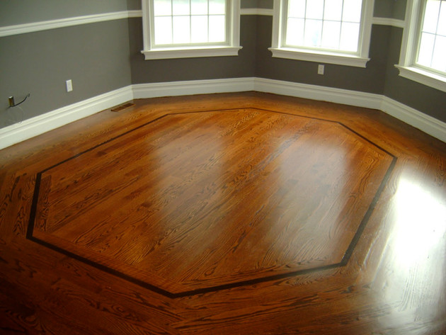How to Maintain Your Hardwood Floors