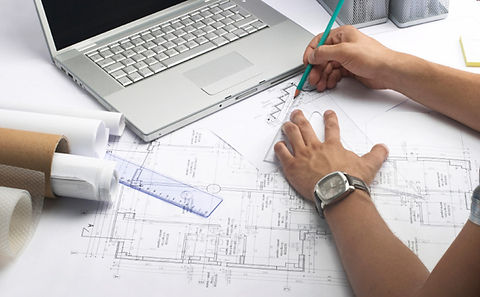 Construction Plans.jpg