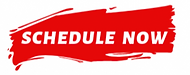 SCHEDULE-NOW-300x177_edited.png