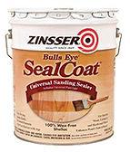 Sealcoat