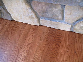 Hardwood, american wood, hardwood refinishing, wood sanding, hardwood floors, hardwood costs, wood floor, oak sanding, oak refinishing, hardwood floor refinishing ct, hartford, tolland