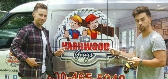 The%2520Hardwood%2520Guys%2520will%2520b