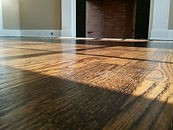 Connecticut's Best Flooring Company